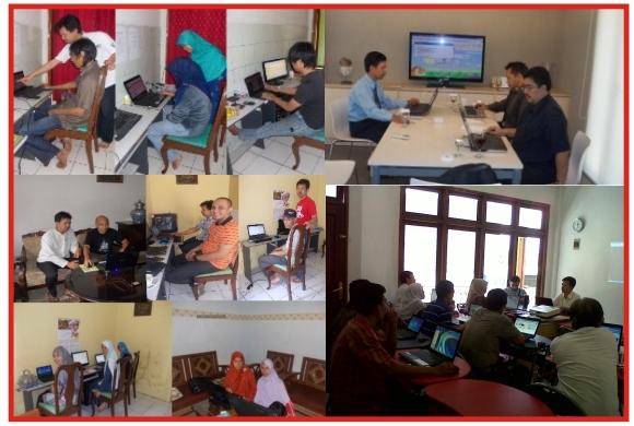 Kursus Internet Marketing Bisnis Toko Online di Bandung ptcbandung.com